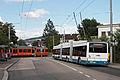 VBZ LighTram Nr 79 SZU-Querung Friesenberg.jpg