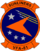 VFA-81insignia
