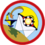 VFP-62 squadron badge.PNG