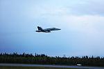 VMFA-122 Ordnance Marines keep Hornets armed in any weather 140903-M-RQ061-060.jpg