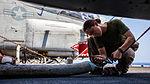 VMM-266 Aircraft Maintenance 130720-M-SO289-023.jpg