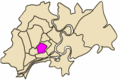 VN-F-HC-Q10 position in city core.png