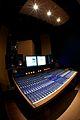 VTC (Valve Technology Console) - Studio 3, SAE Institute Amsterdam.jpg