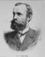 Vaclav Steffal 1885 Vilimek.png