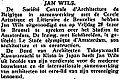 Vaderland 1930-03-26 Avondblad C p 1 article 01.jpg