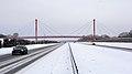 Vaida jalakäijate sild. 31. jaanuar 2021.jpg