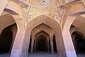 Vakil Mosque مسجد وکیل شیراز 01.jpg