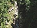 Valcellina - panoramio (5).jpg