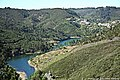 Vale do Rabadão - Portugal (22056344662).jpg