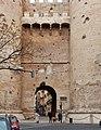 Valencia, Spain (26522038765).jpg