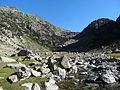 Vall de Boí, Lleida, Spain - panoramio (15).jpg