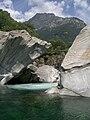 Valle Verzasca.jpg