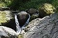 Valle del Nosee. Cascatelle.jpg