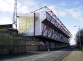 Valley Parade Midland Road.PNG