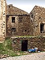 Vallica-maisons-1.jpg