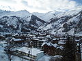 Valloire-mountains.JPG