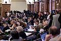 Valsts prezidenta vēlēšanas Saeimā (5789575136).jpg