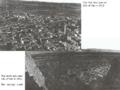 Van 1915 bird's eye view.png