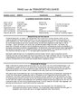 Van baan geraakt tijdens landing, Piper PA-28-161, Luchthaven Teuge, 23 februari 2003.pdf