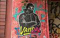Vandal (15186210528).jpg
