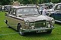 Vanden-Plas Princess 3-litre MkII front.jpg