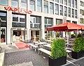 Vapiano DE Bochum 1 Outside Day Terrace.jpg