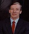 Varaordfører Per Berge (1982) (9463454497).jpg