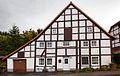 VarenholzerStr54-78.jpg