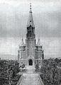 Vasgyar RCatChurch 1910 02.jpg