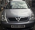 Vauxhall Meriva 10072019 121136 Front.jpg