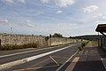 Vayres-sur-Essonne - 2014-09-28 - IMG 6824.jpg