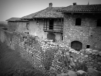 Vecchio muro di cinta.jpg
