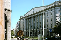 banco bpm - wikipedia