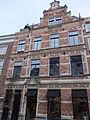 Veemarktstraat, Breda DSCF1682.JPG