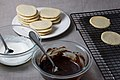 Vegan Black and White Cookies (8745821939).jpg