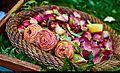 Vegetables (16678850670).jpg