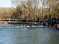 Veigné - Canoé-kayak.jpg