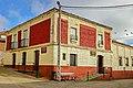 Velatorio municipal y guardería infantil en Fuentes de Ropel.jpg