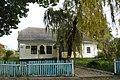 Velykyi-Hlybochok-muzei-Stetskiv-14090443.jpg