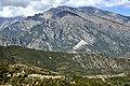 Venaco Monte Cardo Razzu Biancu Noceta.jpg