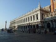 Venezia 2008 Piazza San Marco.JPG