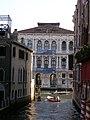 Venezia Ca Pesaro 1.jpg