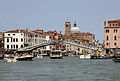 Venezia Ponte di Scalzi R01.jpg