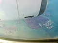 Venice Aerial - 4.jpg