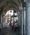 Venice Arcades.jpg
