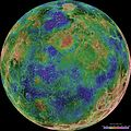 Venus Topo South, 777-,663,-114.jpg