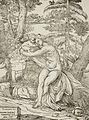 Venus and Cupid LACMA M.88.91.252.jpg
