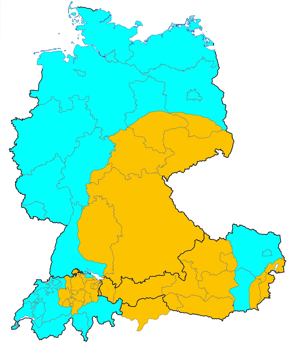 german playing cards wikipedia