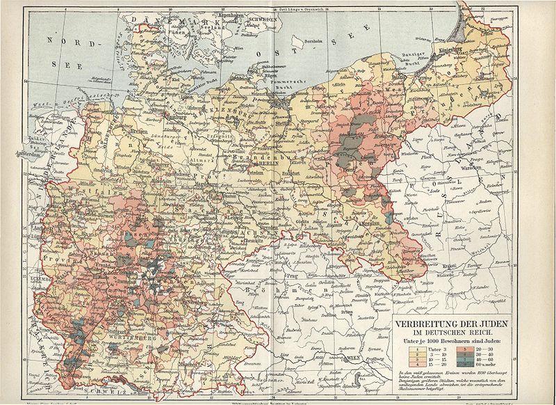 Verbreitung der Juden im deutschen Reich.jpg