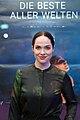 Verena Altenberger Die beste aller Welten Wien-Premiere 2.jpg